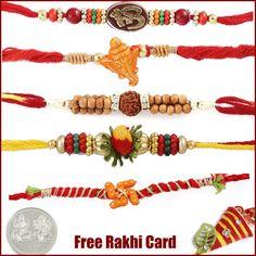 Send Rakhi to uk this rakshabandha through http://www.briefingwire.com/pr/rakhibazaarcom-expects-more-orders-for-sending-rakhi-to-uk-in-2014