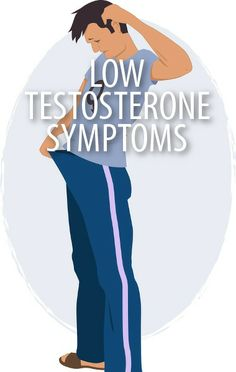 Dr Oz helped a couple figure out how Low T, or Low Testosterone, could be affecting their relationship, since it is a critical hormone for men's health. http://www.recapo.com/dr-oz/dr-oz-natural-remedies/dr-oz-low-t-symptoms-men-testosterone/