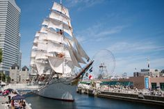 <3 Yokohama travel guide - Wikitravel