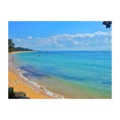【eyoeyo_ig】さんのInstagramをピンしています。 《Bali part③🏝⛱🌺💕 #landscape  #picture  #blue  #Love  #sun  #instagood  #clouds  #bali  #trip  #sea  #blueocean  #beach  #traveler  #follow #beautiful  #follow #バリ  #写真好きな人と繋がりたい  #過去写真  #写真 #風景  #旅行  #癒し  #海 #海外  #最高  #好き #綺麗》