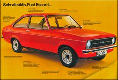 Ford 1975