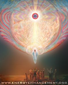 The ascension of Jesus Christ ♡ Image Jesus, Spiritual Pictures, Religion, Jesus Christus, Prophetic Art, Biblical Art, Jesus Art, Jesus Pictures, Jesus Is Lord