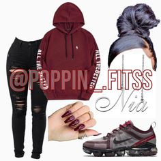 Stylish Summer Outfits, Swag Outfits For Girls, Cute Teen Outfits, Teenage Girl Outfits, Lazy Outfits, Girls Fashion Clothes, Teen Fashion Outfits, Dope Outfits, Simple Outfits
