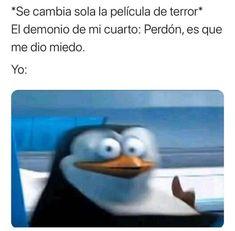 Funny Spanish Memes, Spanish Humor, Funny Relatable Memes, Funny Posts, John Maxwell, Leadership, Memes Status, Memes Humor, I Don T Know