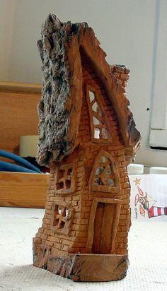 Gnome Home tutorial