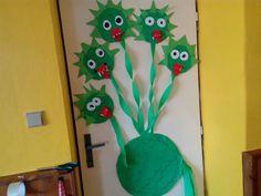 Art For Kids, Culture, Literatura, Art For Toddlers, Art Kids