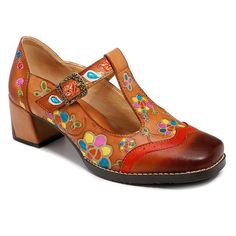 e5b0665e9f98a 254 Best Boho Shoes, Boots and Bags from Larry Linthic Ltd. images ...