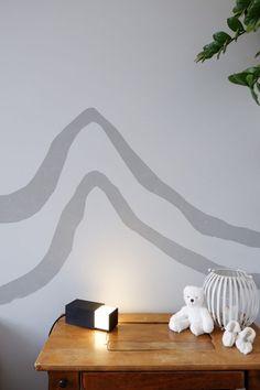 detaljee+8+sisustussuunnittelu+sisustussuunnittelija+interiordesigner+helsinki+pääkaupunkiseutu+kotisuunnittelu+seinämaalaus+tahto&keino+harmaa