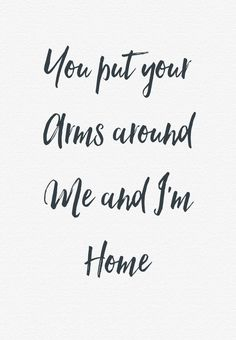 20 Romantic Love Quotes That Will Make You Fall In Love All Over Again 20 citations d'amour romantique qui vous feront retomber amoureux Cute Love Quotes, Love Quotes For Him Boyfriend, Girlfriend Quotes, Quotes About Husbands, Happy In Love Quotes, Being In Love Quotes, Making Love Quotes, Qoutes For Him, Love Lyrics Quotes