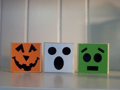 Heartfelt wall Hangings September FREE project! Fall Halloween, Halloween Crafts, Subway Art, Craft Night, Vinyl Projects, Silhouette Projects, Fall Crafts, Wall Hangings, Wood Crafts