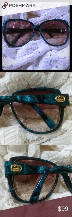 Die 21 besten Bilder von Grüne Brille in 2019 | Grüne brille