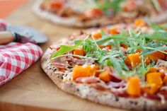 Gestational Diabetes Recipes   Eat your way through a healthy pregnancy