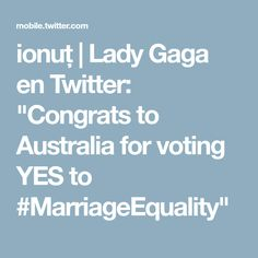 """ionuț 