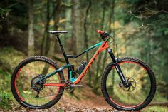 The Ultimate Gym: Training in Les Vosges with Rémy Absalon and Elliot Trabac - Video - Pinkbike Mtb Bike, Bmx, Mecca Wallpaper, Montain Bike, Bike Style, Gym Training, Street Bikes, Bike Design, Parkour