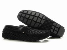 #shoesdaytuesday #forthegroom awesome Louis Vuitton shoes
