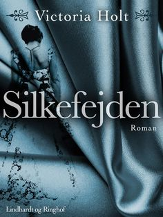 Buy Silkefejden by Elsebeth Eskestad, Victoria Holt and Read this Book on Kobo's Free Apps. Discover Kobo's Vast Collection of Ebooks and Audiobooks Today - Over 4 Million Titles!