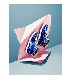 Set design: Linnea Apelqvist  @linneaapelqvistsetdesign Tomas Monka @studiotomasmonka #dailyinspiration #sunday  #dltd_scenes #Magazine #onlinemagazine #publication #fashion #mode #beauty #editorial #photography #photoshoot #photography #stilllife #stilleben #stilllifephotography #setdesign #setdesigner #props #installation #stockholm #sweden #sverige #scandinavian #norden #instaphotos
