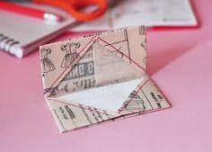 Картинки по запросу cardholder paper
