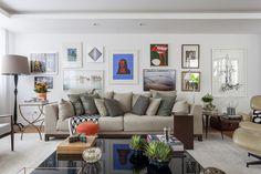 Uma casa com espaços funcionais e acolhedores: https://www.casadevalentina.com.br/blog/OPEN%20HOUSE%20%7C%20LUCIANA%20PENNA ------------------ A house with functional and welcoming spaces: https://www.casadevalentina.com.br/blog/OPEN%20HOUSE%20%7C%20LUCIANA%20PENNA