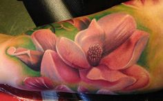 carl grace will be traveling from seven tattoo in las vegas nevada to do a guest spot at triple diamond tattoo. if you would like to make an appointment with carl in advance please call us at . Lotus Tattoo Design, Tattoo Designs, Tattoo Ideas, Photo Realism Tattoo, Realistic Flower Tattoo, Grace Tattoos, Diamond Tattoos, World Tattoo, Tattoos Gallery