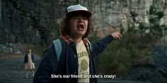 When friends introduce me to people