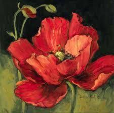pinterest çiçek dekupaj ile ilgili görsel sonucu