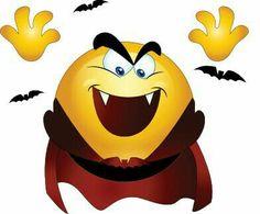Praying Emoji Copy And Paste Praying Emoji, Smiley Emoticon, Smiley Faces, Emoji Copy, Blue Emoji, Naughty Emoji, Emoji Images, Funny Emoji, Romantic Pictures