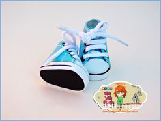Color turquesa Converse, Sneakers, Color, Shoes, Fashion, Shoes Sandals, Boots, Sports, Tennis Sneakers
