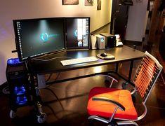 escritorio-relax