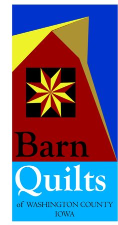 This is an Illustration about quilts with a Minimalist styled composition. barn quilt patterns - Google Search