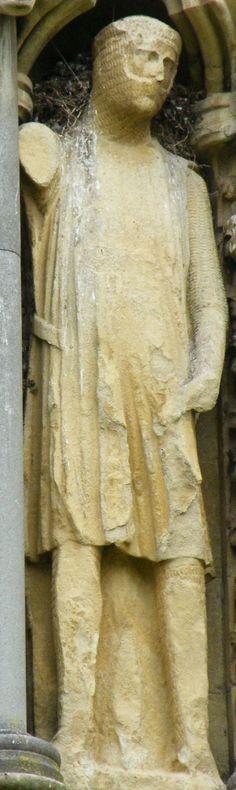 Wells Cathedral effigy 1240 636.JPG (699×2340)