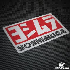 Car and Motorbike Stickers Yoshimura 5 Troy Lee, Cbr, Cars And Motorcycles, Rally, Motorbikes, Volkswagen, Racing, Stickers, Pictures