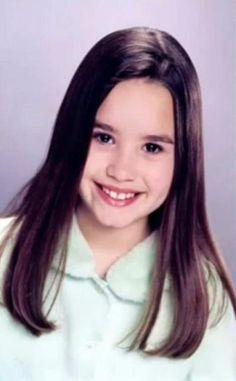 "Demetria Devonne ""Demi"" Lovato"