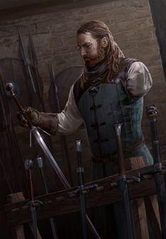 Dark Fantasy, Fantasy Armor, Medieval Fantasy, Fantasy Character Design, Character Concept, Character Art, Dungeons And Dragons Homebrew, D&d Dungeons And Dragons, Dnd Characters