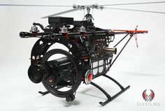 www.XFlySystems.com  Need help with Aerial Cinematography?We offer Multirotor Helicopters and Camera systems. Please check them out! :)
