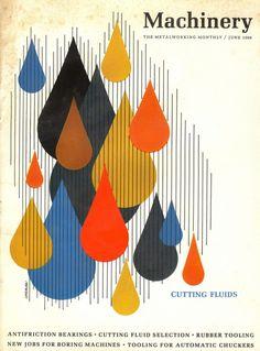 http://www.presentandcorrect.com/blog/wp-content/uploads/2012/08/mid-century-design-machinery-magazine-june-1966-550x744.jpg