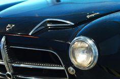 1953 Pegaso Z 1028