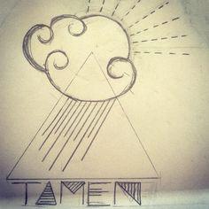 #tmn #tamen #mesmo assim #ainda que #façachuvaoufaçasol