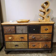 dubois meubles mobilier de salon