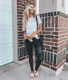 09b48900c02 20 Best Comfy legging outfits images in 2019