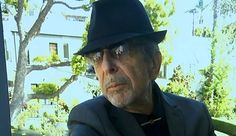 An audio version of the New Yorker profile of Leonard Cohen is now online It is powerful, moving, & eloquent. If the embedded player malfunctions, try Leonard Cohen: A Final Continue Reading →