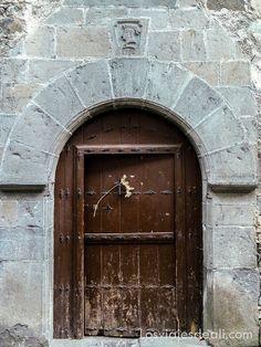 valle del roncal. Doors & external doors | Jack Badger | Cottage Doors | Pinterest | Badger ... Pezcame.Com