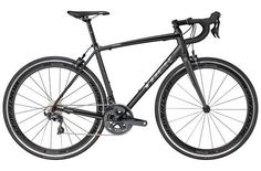 Buy Trek Emonda ALR 6 2018 Road Bike from £2,000.00. Price Match + Free Click & Collect & home delivery.