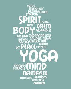 Did you know that there are different styles of Hatha yoga? Some of them are Ashtanga Yoga, Kundalini Yoga, Kripalu Yoga and Integral Yoga. Bikram Yoga, Kundalini Yoga, Ashtanga Yoga, Vinyasa Yoga, Yoga Meditation, Kripalu Yoga, Yoga Words, Yoga Pictures, Life Inspiration