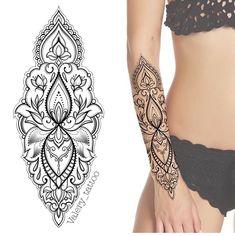 46 Awesome Mandala Tattoo Designs To Get Inspired body art tattoos, mandala tatt. - 46 Awesome Mandala Tattoo Designs To Get Inspired body art tattoos, mandala tatt…, - Mandala Tattoo Design, Dotwork Tattoo Mandala, Tattoo Maori, Mandala Tattoo Back, Mandala Sketch, Geometric Mandala Tattoo, Maori Tattoo Designs, Tattoo Motive, Diy Tattoo