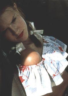 Dominique Swain in Lolita