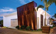 fachada-em-tom-de-madeira.jpg (1024×624)