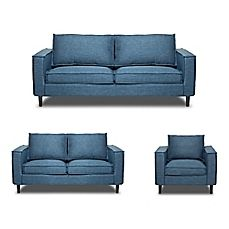 image of Sofa 2 Go Parlour Furniture Collection