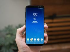 Google makes sure developers know how to build an app that looks good on the Galaxy S8 and LG G6 http://www.androidcentral.com/google-makes-sure-developers-know-how-build-app-looks-good-galaxy-s8-and-lg-g6?utm_campaign=crowdfire&utm_content=crowdfire&utm_medium=social&utm_source=pinterest