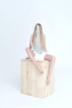 Dominik-Tarabanski-Surreal-Fashion-Photography-0003.jpg (640×961)